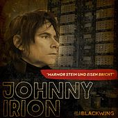Marmor Stein Und Eisen Bricht de Johnny Irion