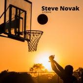 Steve Novak de Lil Bone