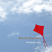 Arranha Céu by Paulo Dantas