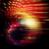 Major Tom - Schwerkraft Mix de Midi Cosmos