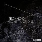 Technoid Constructions #30 by Various Artists