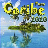 Puro Caribe 2020 de Various Artists