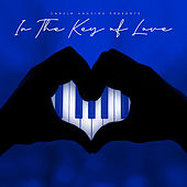 In the Key of Love by Various Artists