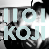 Iioi / Koji by Various Artists