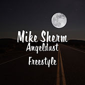 Angeldust (Freestyle) de Mike Sherm