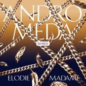 Andromeda RMX de Elodie