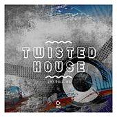 Twisted House, Vol. 20 by Various Artists