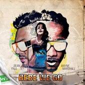 Here We Go - Single by Wayne Marshall