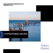 Hypnotising Waves - Ocean Water Soundtracks to Entrance You de Various