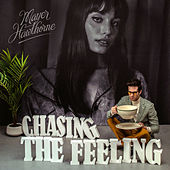 Chasing the Feeling by Mayer Hawthorne