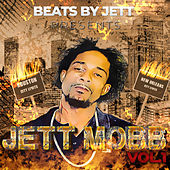 Jett Mobb by Various Artists