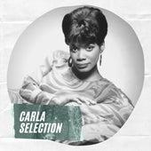 Carla Selection by Carla Thomas