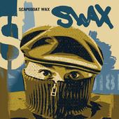 Swax by Scapegoat Wax