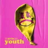Youth de Bottom Line