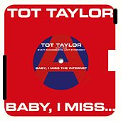 Baby, I Miss the Internet by Tot Taylor