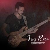 Fases (Cover) de Luis Rosa Instrumental