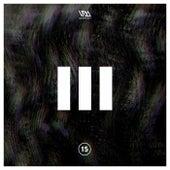 Variety Music Pres. III, Vol. 15 de DJ Dan