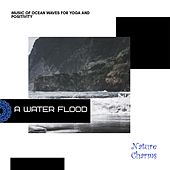A Water Flood - Music of Ocean Waves for Yoga and Positivity de Various