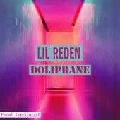 Doliprane by Lil Reden