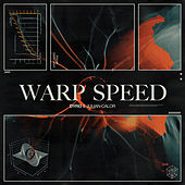Warp Speed di Dyro & Julian Calor