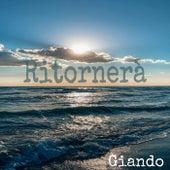 Ritornerà by Giando