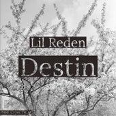 Destin by Lil Reden