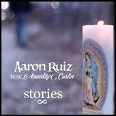 Stories (feat. Annalise Curtin) de Aaron Ruiz