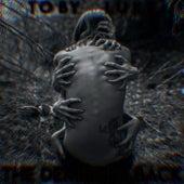 The Demon Is Back by Toby Luke