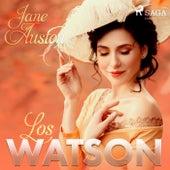 Los Watson von Jane Austen