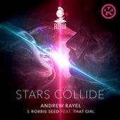 Stars Collide von Andrew Rayel