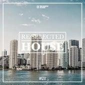Re:Selected House, Vol. 21 de Various Artists