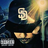 Losin' It (X-Savvy) by Mikey Mike