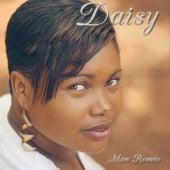 Mon Roméo de Daisy