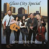Galax to Toledo Tracks by Glass City Special