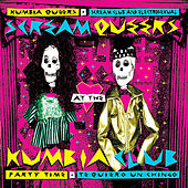 Party Time / Te quiero un chingo by Various Artists
