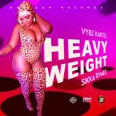 Heavy Weight de VYBZ Kartel