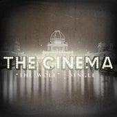 The Wolf - Single von Cinema