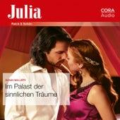 Im Palast der sinnlichen Träume (Julia) von Susan Mallery