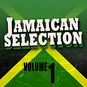 Jamaican Selction by Various Artists
