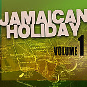 Jamaican Holiday by Various Artists