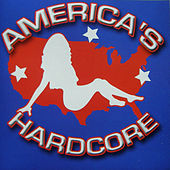 America's Hardcore by Various Artists