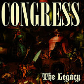 The Legacy by Congress
