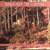 Songs from the Lakeside de Scott Howard