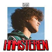 Hamsteren by Cain (1)