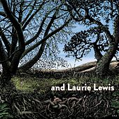 And Laurie Lewis by Laurie Lewis