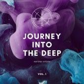 Journey into the Deep, Vol. 1 de Various Artists