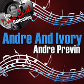 Andre And Ivory - [The Dave Cash Collection] by Andre Previn (2)