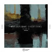 Artistique Creations, Vol. 24 by Various Artists