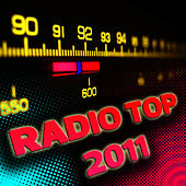 Radio Top 2011 by Radio Top Singers