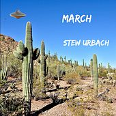 March von Stew Urbach